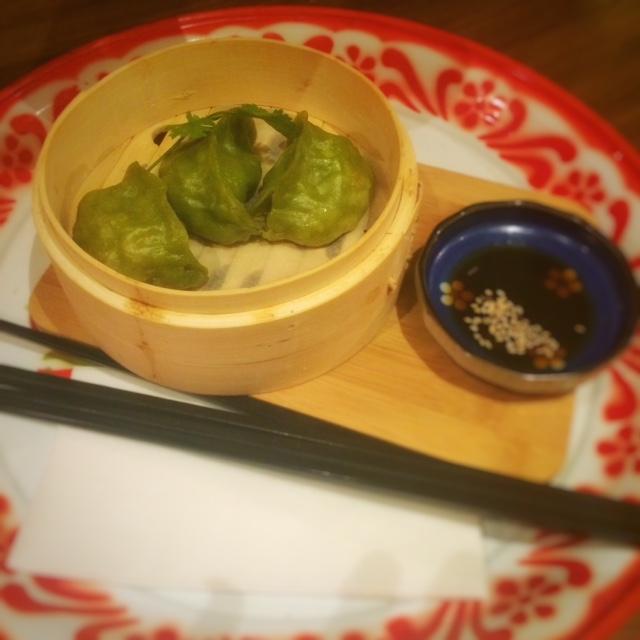 Diese Restaurants In Berlin Solltest Du Kennen Eatberlin